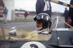 Posts about Keimola fire written by Kenny A Decade, Bicycle Helmet, Formula 1, Finland, Lincoln, Graham, Circuit, Riding Helmets, Legends