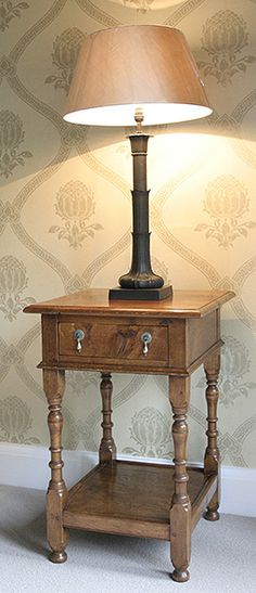 On our 'Latest News' blog, this oak potboard bedside cabinet, in period style. Read more here: http://www.earlyoakreproductions.co.uk/news-blog/latest-news/new-addition-oak-bedside-cabinet-5426.php