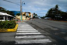 streets of dominican republic | Recent Photos The Commons Getty Collection Galleries World Map App ...
