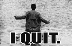 A una semana de haber empezado el colegio...