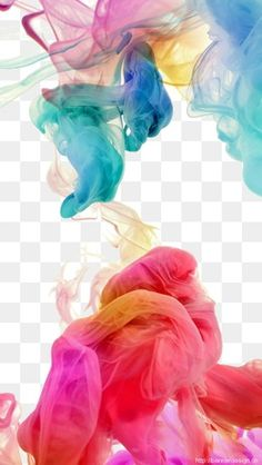 Photoshop Images, Photoshop Actions, Smoke Background, Colored Smoke, Pics Art, New Art, Wallpaper Backgrounds, Overlays, Creations