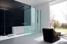 Crea Interior - Arredamenti Bolzano