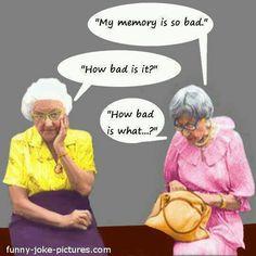 jokes about getting old - jokes getting old ` jokes about getting old ` old age jokes getting older ` getting older jokes ` getting old jokes hilarious ` jokes about getting old funny ` jokes about age getting old ` old jokes humor getting The Funny, Funny Jokes, Funny Happy, Funny Dp, That's Hilarious, Funniest Memes, Funny Facts, Funny Stuff, Funny Cartoons