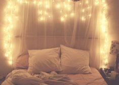 ずーっと姫気分♡IKEAのアイテムでウェディング会場風ロマンティックなお部屋をDIY*