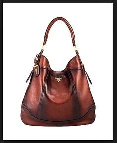 ca683af8d9a3 530 Best Handbag Heaven⭐️designer accessories   more images in ...