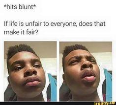 hits, blunt, dontdodrugs