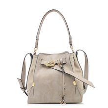 Handbag, shoulder, Evening direct from China (Mainland)