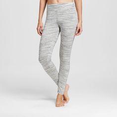 0cb80000be Gilligan  amp  O Malley Women s Pajama Leggings Total Comfort Pantsuits For  Women