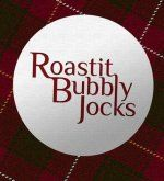 Roastit Bubbly Jocks Bistro was established 2002 as a friendly neighbourhood restaurant in the West End of Glasgow, specialising in traditional and modern Scottish cuisine with a nod towards French and Continental cooking.