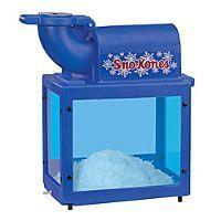 Commercial Popcorn Machine Rental New Orleans La