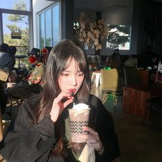 Discover recipes, home ideas, style inspiration and other ideas to try. Cute Korean Girl, Asian Girl, Asian Boys, Cute Girls, K Fashion, Korean Fashion, Icon Girl, Uzzlang Girl, Toddler Girls