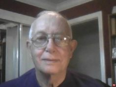 LDS Senior Single man. Age 73. CTR. RETIRED, EDUCATED, HOME OWNER, MAN OF MANY TALENTS. ENJOY TRAVELLING, DANCING AND GOING TO THE TEMPLE WEEKLY. BY NEXT YEAR FISHING AND CAMPING WILL BE INCLUDE