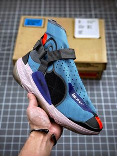 Nike Kicks, Sports Shoes, Nike Air Max, Nike Shoes, Jordans, Footwear, Outfit, Sneakers, Clothes
