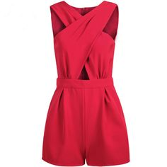 Women Ladies Clubwear V Neck Playsuit Bodycon Party Jumpsuit&Romper Trousers #Unbranded #Jumpsuit