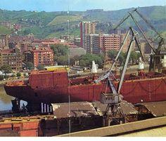 Euskalduna 1978