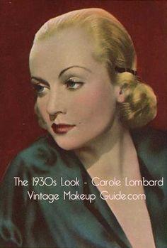 1930s-makeup-look-carole-lombard6