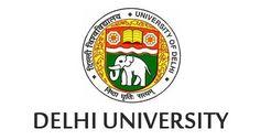 Delhi University hiring, Apply by Today
