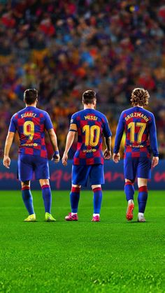 Messi Soccer, Messi And Ronaldo, Messi And Neymar, Soccer Teams, Messi 10, Best Football Players, Football Is Life, World Football, Fc Barcelona Players