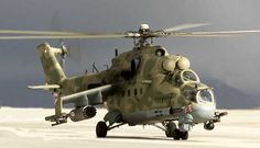 russian helicopters photos - Google Search