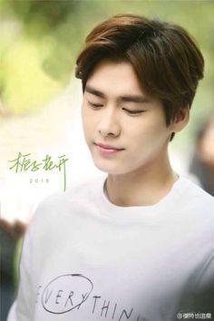Li Yi Feng Chinese Bride, Chinese Boy, Def Not, Asian Hotties, Korean Artist, Asian Actors, Loving U, Handsome Boys, Korean Drama