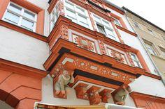 Beste Spielothek in Naumburg/Saale finden