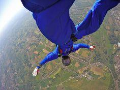 Enjoying the Freedom of Flight!! #flying #skydiving #freefall #schaffen #dropzone #sonicflywear #flycookie #cookieg3 #turbolenza #sunpath #cypresaad #royjanssen #freedom #adiction #jumping #summertime #lovingit #larsenandbrusgaard #goprooftheday #selfie #gopro #pictureoftheday #followme