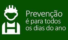 Blog do Osias Lima: 27 de Julho! Dia Nacional de Prevenção de Acidente...