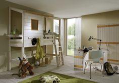 Mini Kühlschrank Jugendzimmer : Die besten bilder von kinder und jugendzimmer in