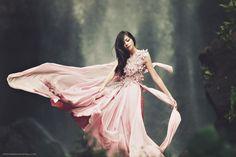 http://www.deviantart.com/art/Playing-Dress-528843010