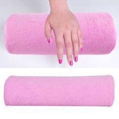 Nail Salon Equipment, Soft Nails, Beauty Supply Store, Professional Nail Art, Nail Treatment, Nail Tools, Beauty Essentials, Nail Care, Beauty Care