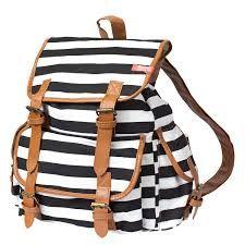 bildergebnis f r rucksack und tasche in einem n hen taschen pinterest rucks cke rucksack. Black Bedroom Furniture Sets. Home Design Ideas