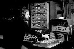 Eddie Kramer 1969