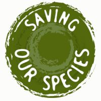 Saving Our Species Initiative