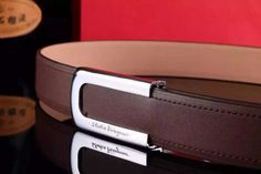 #ferragamoBelt #salvatore #ferragamo #black #purse ID : 20392(FORSALE:a@yybags.com) , ferragamo tot bag, ferragamo lightweight backpack, ferragamo red leather handbags, ferragamo bags 2014, ferragamo handbags for ladies, ferragamo designer, ferragamo man's briefcase, ferragamo womens leather wallets, ferragamo small wallet