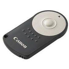 Canon RC-6 Remote Control for Canon EOS 60D Canon 60d, Photography Equipment, Original Image, Eos, Remote, Shopping, Pilot