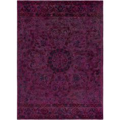 MYK-5010 - Surya   Rugs, Pillows, Wall Decor, Lighting, Accent Furniture, Throws, Bedding