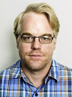 Phillip Seymour Hoffman offered role in The Hunger Games: Catching Fire