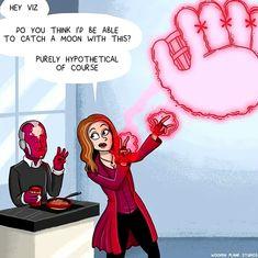 avengers x animal reader