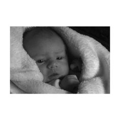 cute babies | Tumblr ❤ liked on Polyvore featuring babies, kids, baby boy, baby girl and children