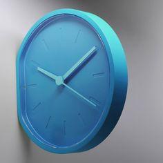 http://muuuz.com/wp-content/uploads/2011/07/1504-architecture-design-muuuz-produit-mobilier-horloge-side-beside-ludovic-roth-alexandre-dubreuil-lexon-clock-mur-table-1.jpg için Google Görsel Sonuçları