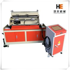 Honger Machine  Zigzag Servo Roll Feeder 1.Automatic to feed coil 2.Suitable all metal industry. 3.High feeding accuracy #industrialdesign #industrialmachinery #sheetmetalworkers #precisionmetalworking #sheetmetalstamping #mechanicalengineer #engineeringindustries #electricandelectronics