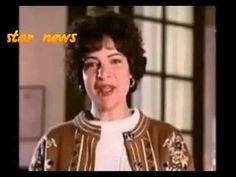 تعرف علي أول ممثلة مصرية متحولة جنسيا وظروف موتها الغامضة