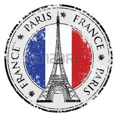 Paris town in France grunge stamp, eiffel tower vector. Paris town in France gru , Paris Clipart, Eiffel Tower Drawing, Travel Stamp, France Flag, City Icon, France Drawing, Passport Stamps, Paris Images, Story Instagram