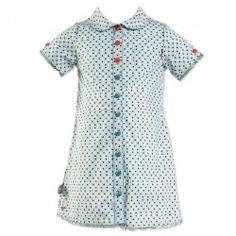 Bambooz 4 Funky Flavours, fair trade, deels oekotex | Eco & Fairtrade Kinderkleding