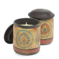 himalayan handmade candle 1000 images about himalayan candle store displays on 196