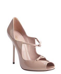 My beautiful shoes