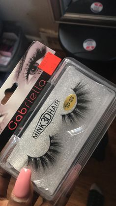 Ardell Eyelashes, Fake Eyelashes, False Lashes, Best Drugstore Lashes, Best Lashes, Makeup Inspo, Beauty Makeup, Makeup Ideas, Flawless Makeup