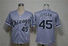 Chicago White Sox   $20