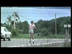"""Terry Fox """"Persévérance"""" by Gregg LeRock French Songs, French Films, Grade 1, Teaching Social Studies, Teaching Resources, Core French, French Classroom, French Resources, Career Planning"""