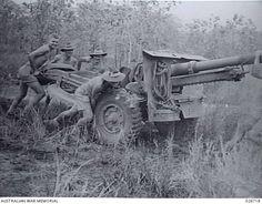 026718 | Australian War Memorial